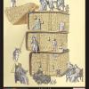 Festivalul Internaţional de Teatru Clasic de la Arad, a XVIII-a ediţie