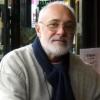 Adrian Munteanu, laureat al Premiului Internaţional de Literatură NUX