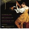 Festivalul de Muzică Veche Bucureşti 2012, ediţia a VII-a