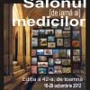 Salonul de Iarnă al Medicilor, ediţia a 42-a