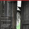 """Simpozionul științific """"Popoarele din Balcani, de la Imperiul Otoman la integrarea în Uniunea Europeană"""", la Muzeul Național de Istorie a României"""