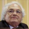 "Simpozion aniversar: ""Basarab Nicolescu – 70"", la Academia Română"