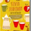 """""""Joia Linguriţelor"""" cu """"Cartea de bucate"""" a Silviei Jurcovan"""