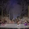 """""""Don Quijote"""", pe scena Operei Naţionale Bucureşti"""
