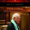 """""""Fără secrete. Gânduri despre actorie şi teatru"""" de Peter Brook, lansat în cadrul FNT"""