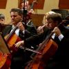 """""""Carmina Burana"""" deschide stagiunea Orchestrei Naţionale Radio"""