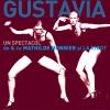 """""""Gustavia"""", cu Mathilde Monnier și La Ribot, la București"""