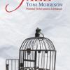 """Jazz"" de Toni Morrison"