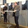 România, invitată de onoare la Târgul de Carte Bok&Bibliotek de la Göteborg 2013