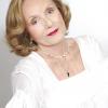 Soprana Marina Krilovici revine pe scena Operei Naţionale Bucureşti