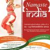 "Festivalul ""Namaste India"", ediţia a IV-a"