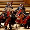 Concert pentru orgă cu solistul ceh Pavel Kohout, sub bagheta dirijorului sârb Dejan Savic, în interpretarea Orchestrei de Cameră Radio