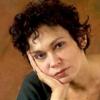 """""""Cu Atitudine de Comunicare!"""": conferinţă susţinută de Oana Pellea la Cluj"""