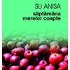 """""""Săptămâna merelor coapte"""" de Su Anisa"""