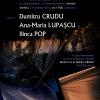 Dumitru Crudu, Ana-Maria Lupaşcu şi Ilinca Pop, invitaţi la Clubul de lectură Institutul Blecher