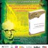 """""""Lumea homerică"""" de Aram Frenkian, lansată la Centrul Cultural Armean"""