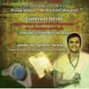 """Despre """"Importanţa şi rolul cărţilor în procesul de cunoaştere spirituală"""", cu Yogeshvar Karthik"""