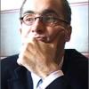 Scriitorul şi traducătorul suedez Aris Fioretos, laureat al Premiului Marin Sorescu pe anul 2012