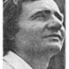 Rotonda 13 – In memoriam Grigore Hagiu