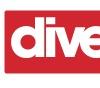 Revista Club Diverta