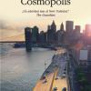 """Romanul """"Cosmopolis"""" de Don DeLillo, lansat la Festivalul Les Films de Cannes a Bucarest"""
