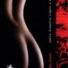 """D.H. Silvian lansează """"Comice, dramatice, tragice şi de demult"""", Editura Tracus Arte"""