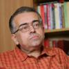 """Criticul şi istoricul literar Dan C. Mihăilescu, invitat la """"Întâlnirile SpectActor"""""""