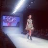 "Carmen Emanuela Popa, premiul ""Best Catwalk"" la Athens Xclusive Designer Week"