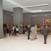"""Conferinţa """"Arhitectura românească nu există"""", susţinută de Augustin Ioan la MNAR"""