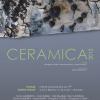 Ceramica 2012, la Galeria Orizont