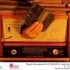 Târgul Internaţional GAUDEAMUS – Carte de învăţătură (21-25 noiembrie 2012)
