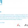 """Debutează proiectul cultural """"Vector – Design şi Ilustraţie de Carte"""""""