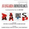 """Colecţia """"Avangarda românească"""" a Editurii Tracus Arte, prezentată la Biblioteca Metropolitană Bucureşti"""