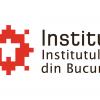 Institutul Maghiar din Bucureşti celebrează cei 20 de ani de existenţă