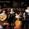 """""""Festivalul de Muzică Veche Bucureşti"""", ediţia a VII-a"""