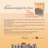 "Concurs de eseuri inspirat de volumul ""Manuscrisul găsit la Accra"" de Paulo Coelho"