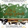 """""""Ora de educaţie muzicală"""", a doua ediţie"""