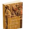 """""""Orfeu – Teogonia şi misteriile orfice"""" de MEAD GEORGE ROBERT"""