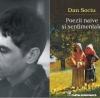 """""""Poezii naive şi sentimentale"""" de Dan Sociu"""