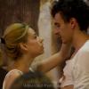 """""""POEZISELE.un  experiment teatral"""", în regia Cristei Bilciu, la MNLR"""