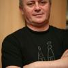 Poetul Ioan Es. Pop, invitat la Scriitori la TRADEM