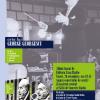 "Albumul ""Arta lui George Georgescu – M. Jora, Th. Rogalski, P. Constantinescu, C. Silvestri, G. Enescu"", prezentat cu ocazia concertului omagial ""George Georgescu 125"""
