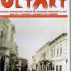 """O nouă revistă culturală: """"Olt Art"""""""