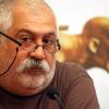 """""""Teatrul și sensul comunității"""", dialog purtat de Silviu Purcărete şi George Banu, prezentat la FNT 2012"""