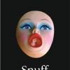 """Snuff"" de Chuck Palahniuk"