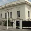 Vila Noël – o casă franceză la București, dedicată cercetării în Științe Sociale în Europa Centrală și de Est