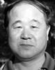 """""""Obosit de viaţă, obosit de moarte"""" de Mo Yan, laureat al Premiului Nobel pentru Literatură"""