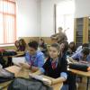 "Poezia s-a mutat la C.N. ""Ştefan Velovan"" din Craiova"