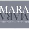 """Constanţiu Mara şi John Mara expun """"Retrospective / Prospective"""" la Institutul Cultural Român de la Stockholm"""