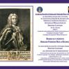 Integrala Manuscriselor Dimitrie Cantemir, la Biblioteca Academiei Române